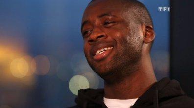 Bonus Telefoot.fr : Yaya Touré, l'interview intégrale