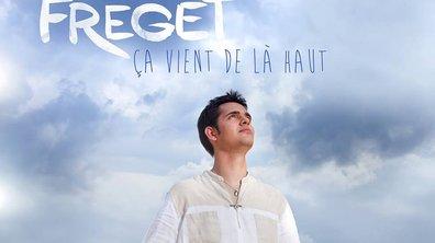 The Voice : Yoann Fréget, gagnant de la saison 2, sort son premier single