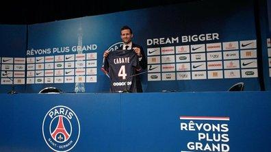Lens-PSG : les cinq raisons de miser sur Paris