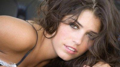Girlfriend de la semaine : Yolanthe Cabau Van Kasbergen
