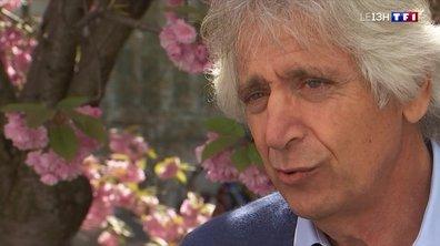 Yves Duteil : 75 chansons et un livre pour fêter ses 50 ans de carrière