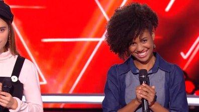Touchante : Yvette fait une tendre déclaration à Zazie