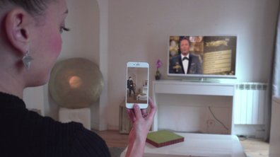 Les Z'Awards : découvrez l'application révolutionnaire