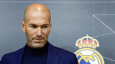Real Madrid : Pour Zidane, Bale est trop cher