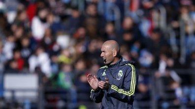 Les entraîneurs étrangers réussissent-ils mieux ?