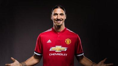 Zlatan Ibrahimovic bientôt en MLS ?