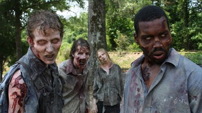 AMC donne le top départ pour le spin-off de The Walking Dead