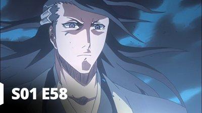 S01 E58 - Episode 58
