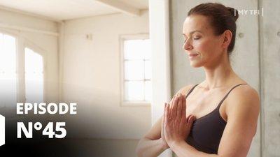 Fitness First Class - Episode 45