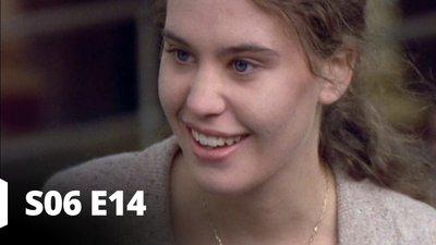 S06 E14 - Ami peu fréquentable