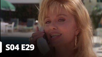 S04 E29 - Victimes