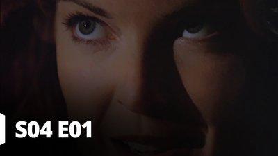 S04 E01 - Folie furieuse