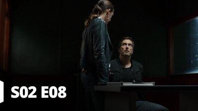 S02 E08