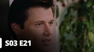 S03 E21 - Le massacre de la Saint Valentin