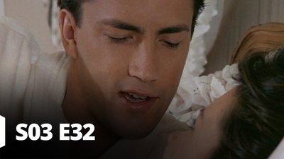 S03 E32 - La théorie du big bang (2ème partie)