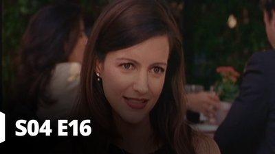 S04 E16 - Le coup de grâce