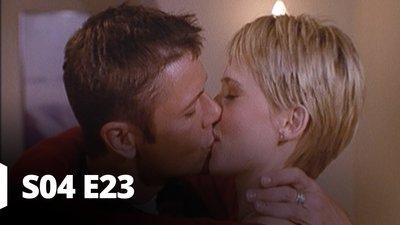 S04 E23 - Remariage