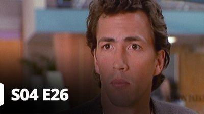 S04 E26 - Double jeu