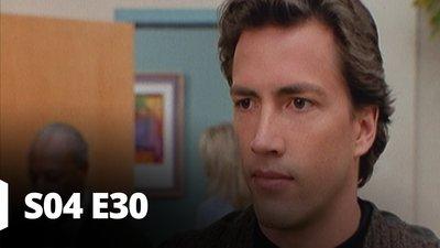 S04 E30 - Retour à la case départ