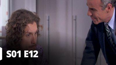 S01 E12