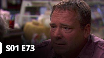 S01 E73