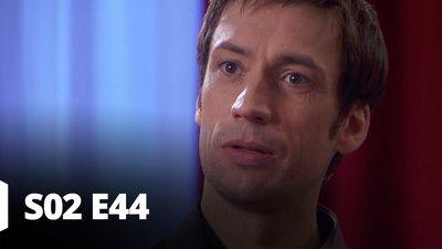 S02 E44