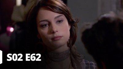 S02 E62