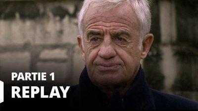 Episode 1 - avec Jean-Paul Belmondo
