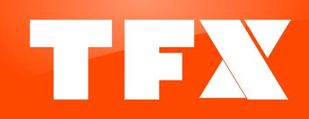 logo TFX