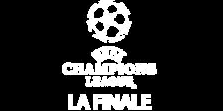logo Ligue des champions UEFA
