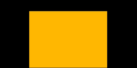 logo Liés pour la vie