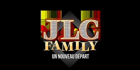 logo JLC Family : Un nouveau départ