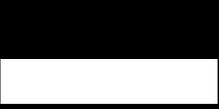 logo La Traque