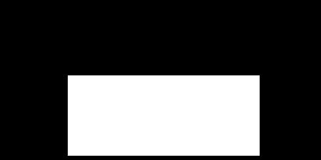logo Flics