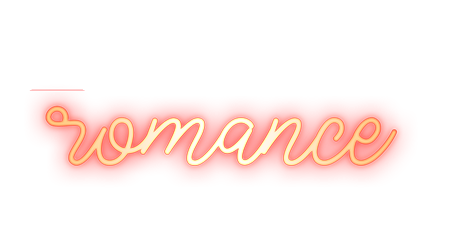 logo Films TV d'amour