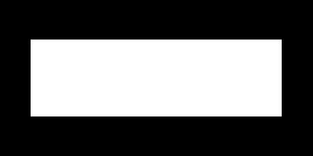 logo Le guide de la parfaite divorcée