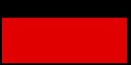 logo Blacklist