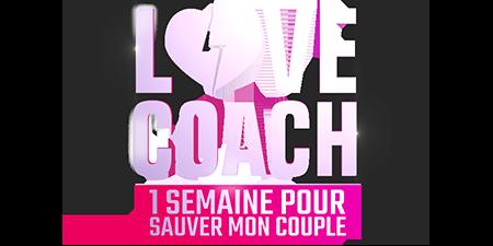 logo 1 semaine pour sauver mon couple