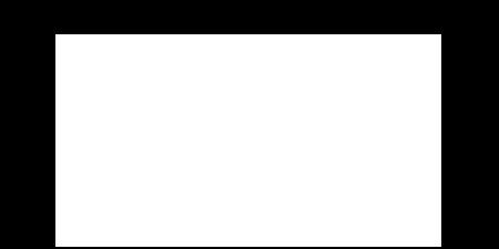 logo Killing Eve
