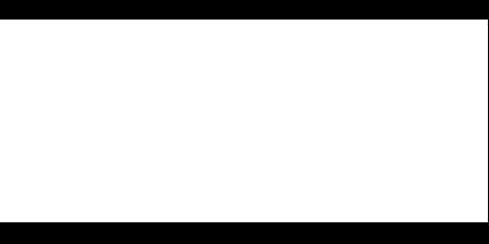 logo Stephen King's Doctor Sleep