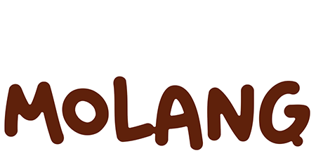 logo Molang