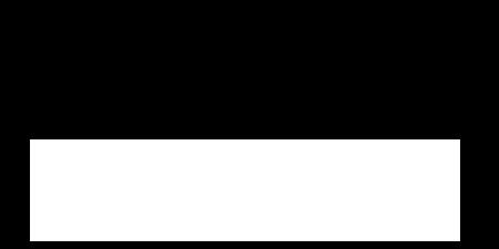 logo Sous Haute Surveillance