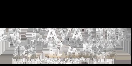logo Le Cavalier de l'Aube