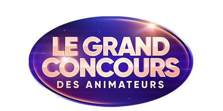 logo Le Grand Concours