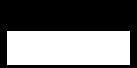 logo Chassé-croisé amoureux