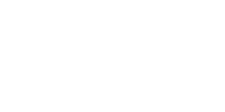 logo Secret Housewives