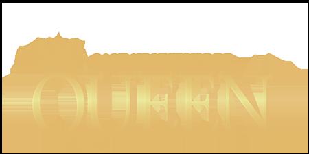logo Bohemian Rhapsody : la véritable histoire de Queen