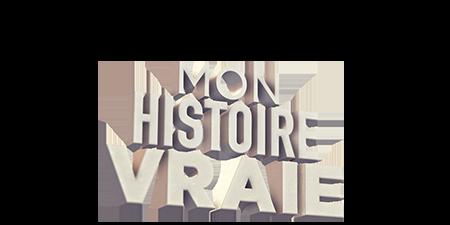 logo Mon histoire vraie
