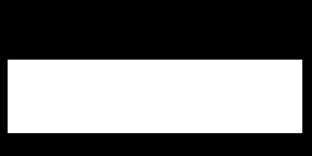 logo A la recherche de l'homme idéal