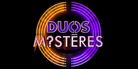 logo Duos Mystères
